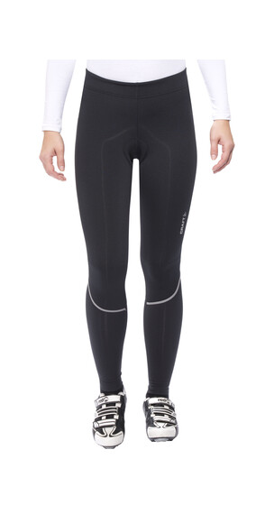 Craft Move Thermal Tights Women black